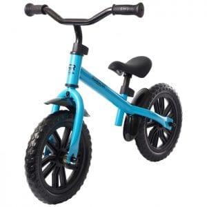 Stiga Runracer balanscykel